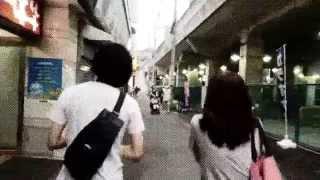 くるりの東京をカバーしました。 オリジナルもやってます!→ http://sak...