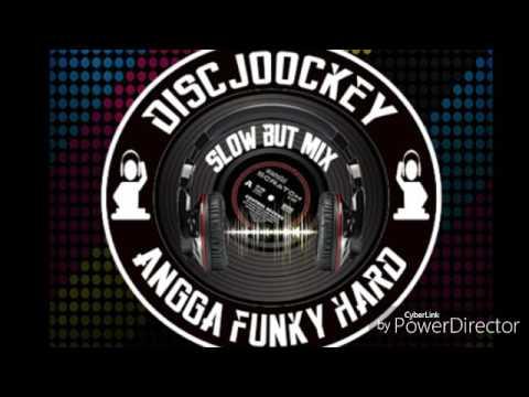 FUNKY AGUSTUS KENCENG FOR MELINGSER - Dj Angga FunkyHard
