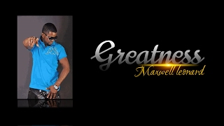 Maxwell Leonard Album