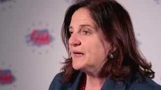 An update on the phase 3 MDS-005 trial