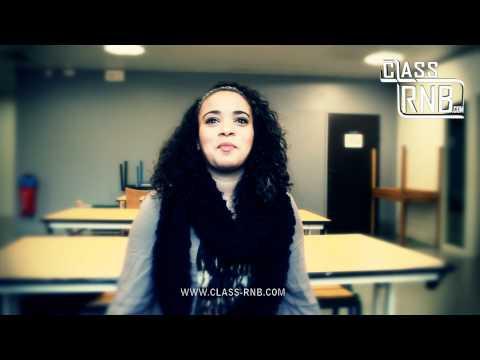 Isleym - Interview (2012) by Class Rnb