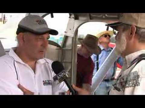 Aero-TV Explores The Murphy Yukon