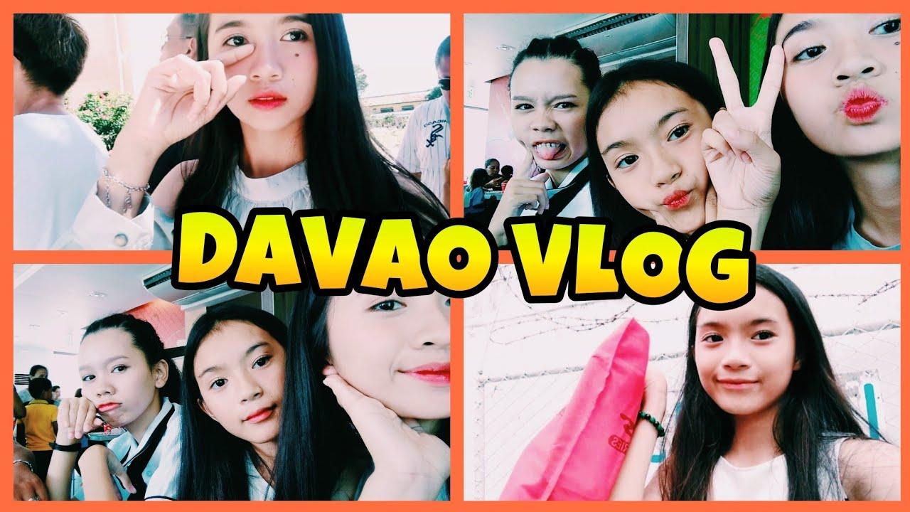 Download DAVAO VLOG | Sam Sisters