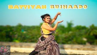 battiyan-bujhaado---motichoor-chaknachoor-sunny-l-jyotica-tangri-ramji-g-kumaar-by-nrittyangan