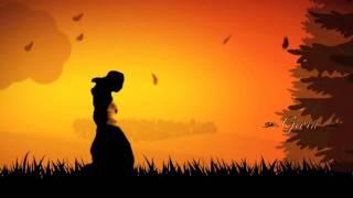 ♥ Yiruma•Because i love You (Perche