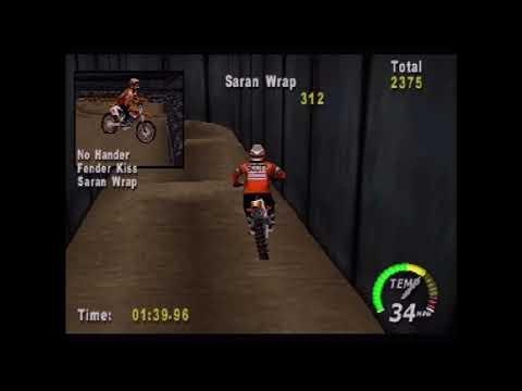excitebike-64---stunt-course-mode-(actual-n64-capture)
