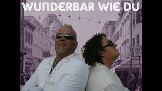 DER BÜRGERMEISTER & PRICE - ES WAR KEINE SO WUNDERBAR WIE DU ( Mallorca Ballermann Hit )