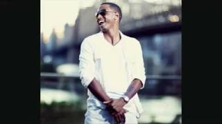Trey Songz - I Want You - 2010 HIGH QUALITY + DOWNLOAD
