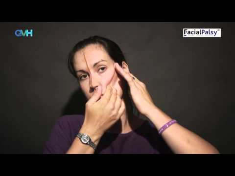 This video tutorial compares and contrasts facial (This video tutorial compares and contrasts facial.