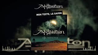 Video Akhenathon - Mon texte, le savon (Audio officiel) download MP3, 3GP, MP4, WEBM, AVI, FLV Agustus 2018