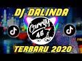 Mantul Dj Dalinda Remix Music Alex Mica Carrity