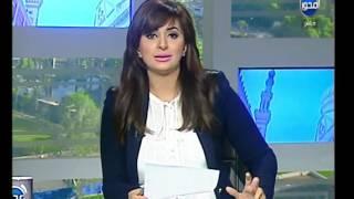 بالفيديو.. 'الحلبى': معايير التأمين بالطيارات المصرية على أعلى مستوى