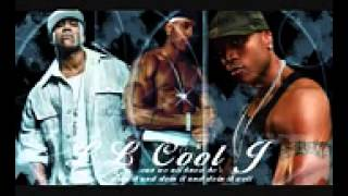 LL Cool JHey Lover Instrumental