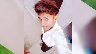 Deepu muwal