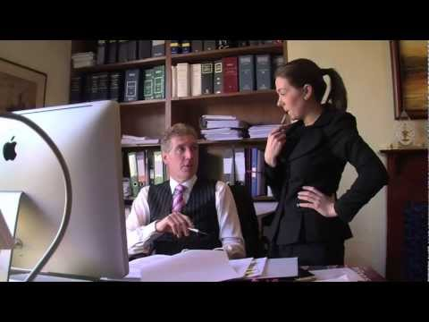College Chambers Barristers In Southampton