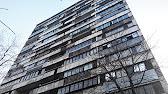 Талан продажа квартир от застройщика в ижевске, новостройки 2015, купить квартиру в новостройке от застройщика.