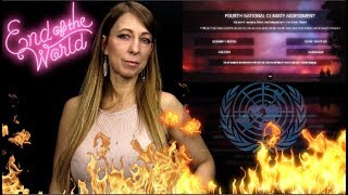 un-threatens-we-re-all-doomed-in-12-years-if-this-is-true