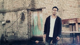 Aram Sardar   Be To (Official video)