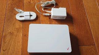 Huge home internet news! | Verizon Wireless $40/month, 48 states, almost 200 zip codes!