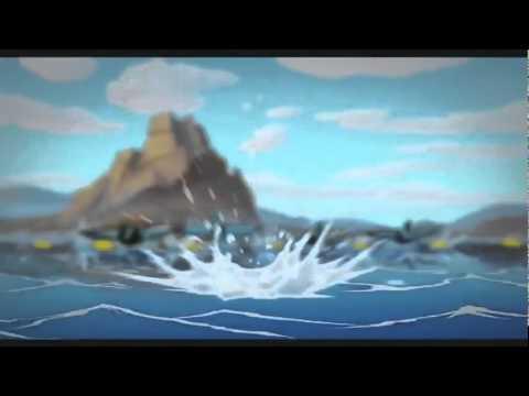 Trailer Leafie – La storia di un amore (ITA)