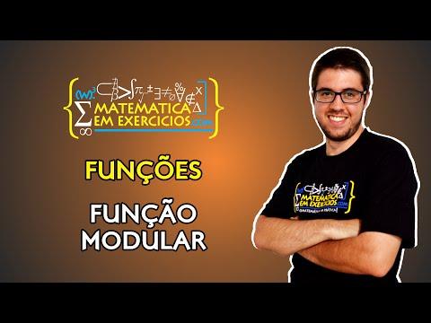 Funções - Aula 4 - Função Modular - Prof. Gui