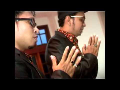 Bagaimana Ku 'kan Bernyanyi - Mario Siwabessy ft. Nanaku
