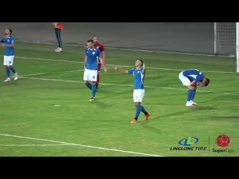 Novi Pazar Radnik Goals And Highlights