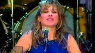 Maliheh -  Harf Bezan(Official Video)