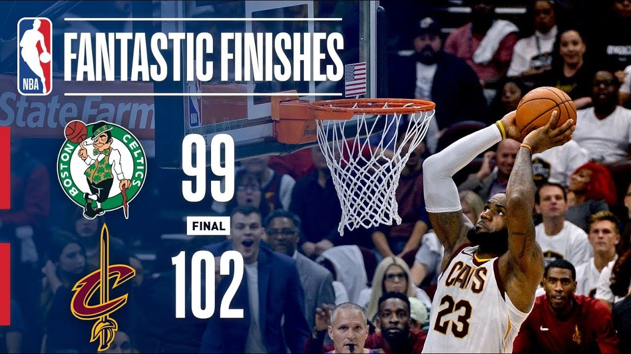 Can the Cavaliers pull themselves out of their latest mid-season slump?