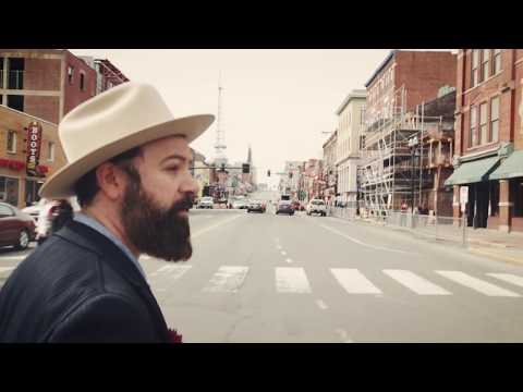 DON GALLARDO - SOMETHING I GOTTA LEARN (Official video)