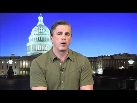 Tom Fitton on Suing for Anti-Trump FBI Info, Uncovers New Clinton Docs, & Sues CA over Voter Rolls