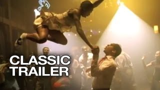 Idlewild Official Trailer #1 - Terrence Howard Movie (2006) HD