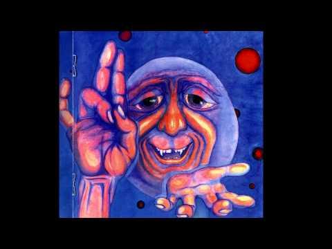 King Crimson - Medley