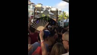 Solomun + 1 @ Martina beach BPM 2016
