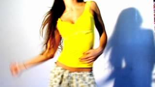 Alpay CABUK / Mama Don't Dance Selen Show TV