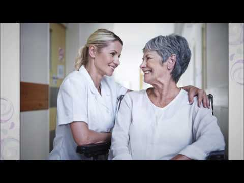 Implementing LaPOST In Your Long-Term Care Facility