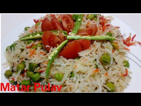 Matar_Pulav__by_Kitchen_with_Rehana