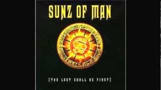 Watch Sunz Of Man Next Up video