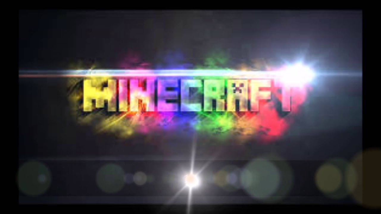 Top 20 Fond D'écran Minecraft