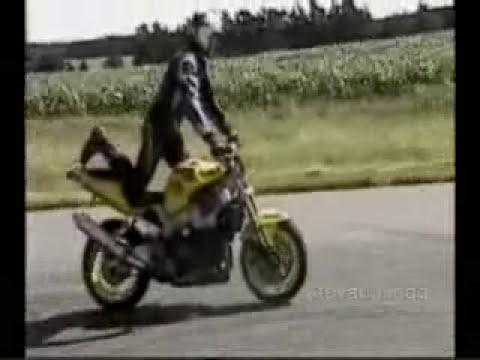 Dân chơi xe và những tai nạn   Dân choi xe và nhung tai nan   Tin Sock   9x Show hàng   Scandal