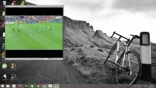 Tutoriel : Regarder La TV depuis l'ordinateur ou mobile