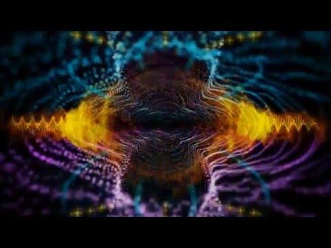 Supersonic Urban Tonic - Jeff Knabel