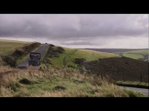 Exmoor 300 Bus - Video Guide
