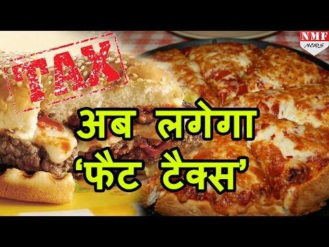 Pagarkai/bitter gourd kuzhambu from YouTube · Duration:  7 minutes 41 seconds