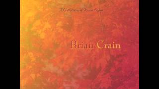 Brian Crain - Broken Shadows