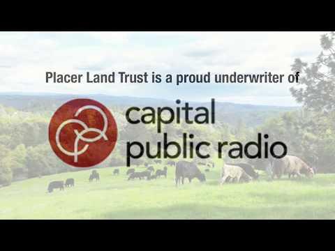 Capital Public Radio 2017 a
