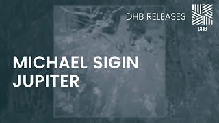 DHB020 - Michael Sigin - Jupiter