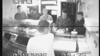 Missing Damien Nettles in Yorkies Chip Shop