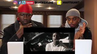 Lil Durk Make It Out WSHH Exclusive Official Music Video REACTION