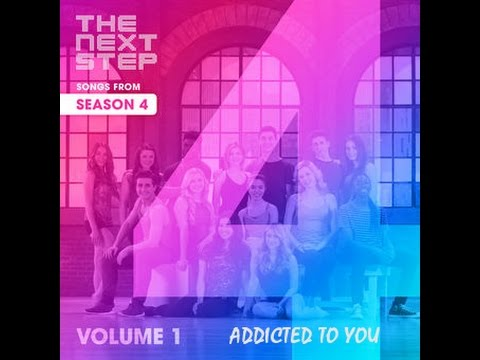 Adam Trasatti  Addicted To You From Familys The Next Step